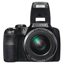 Camara Digital Fuji Finepix S9400 Negra Wifi