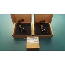 Sony Alpha Slt -a33, A55, A35, A57, A58, A65 Motor Shutter