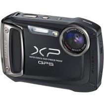 Fujifilm Finepix Xp150 14.4mp Camara Digital Xp-150