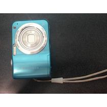 Camara Digital Samsung 12.2 Mp