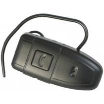 Camara Espia En Audifono Bluetooth 4 Gb Manos Libre Omm