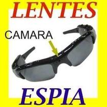 Lentes Sport Con Camara Espia 1280x960 Au1