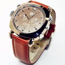 Reloj Con Camara Espia 1080p 8gb Vision Nocturna