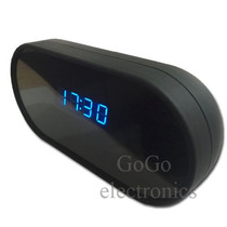 Mini Camara Espia Wifi Bateria 24 Horas Sony Hd Full 1080p