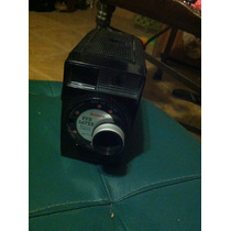 Camara Brownie Fun Saver 8 Mm