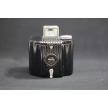Camara Antigua Kodak Baby Brownie 127 Envio Incluido
