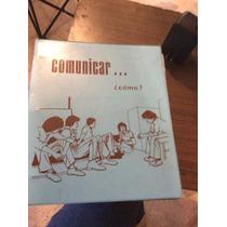 Album De Diapositivas De Comunicacion Enfoque Catolico