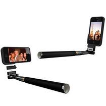 Selfie Stick Universal Baston Para Fotografias Envio Gratis