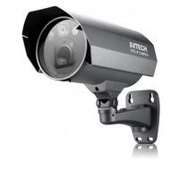 Camara Bullet Ip Avtech Avm561 2mpx 1080p 10x Optico 60m +c+