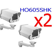 Saxxon Ho605shk - Kit De Gabinete Blanco Remates