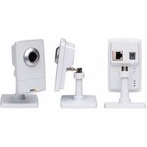 Camara Ip Alambrica (monitorea Tu Casa Desde Internet)