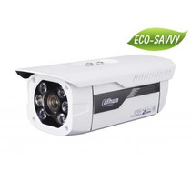 Ipchfw5100ira Camara Ip Bullet Hd Eco Savvy/ 1.3 Megapixeles