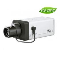 Ipchf5200 - Camara Profesional Ip Full Hd Eco Savvy/ 2megapi