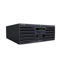 Ds9632nixt Nvr De 32 Canales Ip (32canales En Hd) Hdmi / Vga
