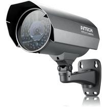 Camara Ip Bullet Avtech1.3 Megapixeles Avm365a Hm4