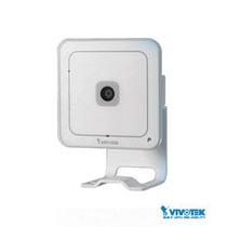 Paquete De 2 Cámaras Ip Vivotek Ip7133 Interior Vga Y Audio