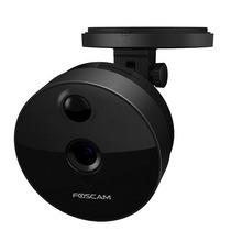 Nueva Cámara Ip Foscam C1 Wifi 1.0mp