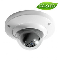 Ipchdb4200c - Camara Ip Domo Antivandalica Eco Savvy/ 2 Mega