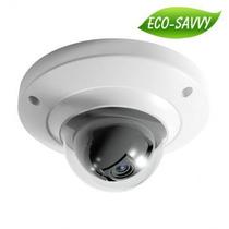 Camara Ip Domo Antivandalica Eco Savvy/ 2 Megapixeles/ H264/