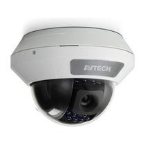 Camara Domo Avtech Avt420 -ir Hdtvi 1080p Lente 3.6mm +c+