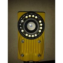 Camara Sistema De Vision De Inspeccion Cognex-insight 5403