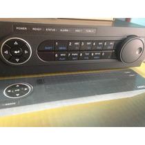 Grabador P/camaras Ip Nvr Poe Hikvision Ds-7716ni-sp/16