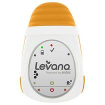 Monitor De Movimiento De Bebé Levana-oma