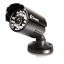 Swann Camara Seguridad Hd Vision Nocturna Interior Exterior