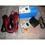 Camara Circuito Cerrado Color, Vision Nocturna +cable Extra