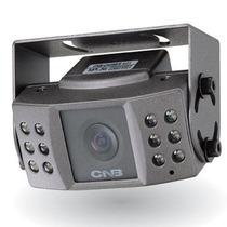 Camara 700tvl Lu-cnb Lmp50s Audio Gran Angular +c+