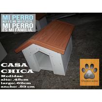 Casas Para Perro
