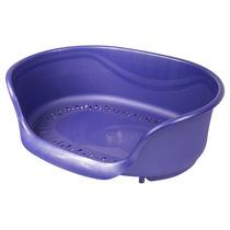 Cama De Plastico Med 66 Cm