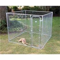 Casa Para Perro Petsafe Hágalo Usted Mismo Perro De La Perr