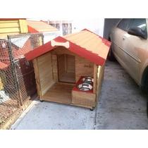 Casasdemaderaparamascota(pet House) Xtragdecontazones 2pared