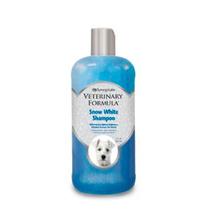 Shampoo Pelo Blanco Veterinario Perro Gato Caballo +kota