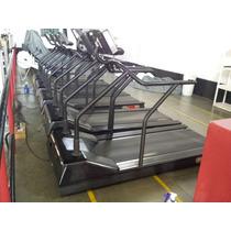 Startrac Caminadoras Excelentes Condiciones Tr4500