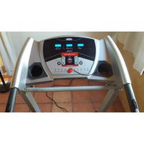Caminadora Eléctrica Bh Fitness Prisma M10