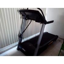 Caminadora Gold´s Gym Usada - Buen Precio