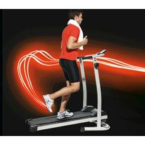 Aceite Lubricante Para Caminadoras Elípticas Gym
