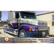 Tractocamion Freightliner Columbia 1999 Usados