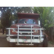 Venta De Volteo Dodge Motor Perkins Fase 2$100 (9513088027)