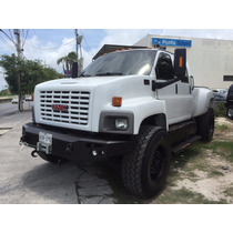 Kodiac 4p 2004 Pick Up Truck