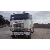 Tracto Camion De 14 Mts Tramicion De 9 Velocidades