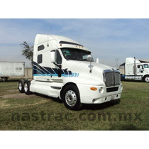 Tractocamion Kenworth T2000 2000