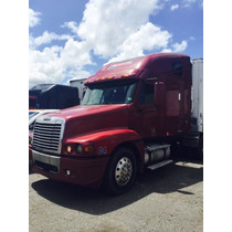 Freightliner Century 2007 $490,000 Impecable