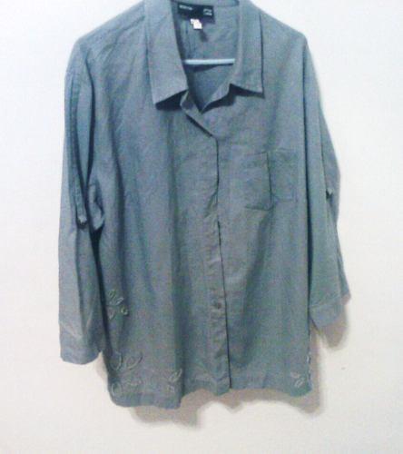 Novedad camisa t vintage