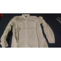 Camisa American Rag L/g
