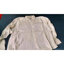 Camisa Alfani 17/34-35 Xl