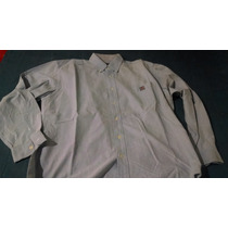 Camisa Polo By Ralph Lauren L/g