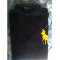 Big Pony Polo Ralph Lauren